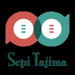 Sepi Tajima