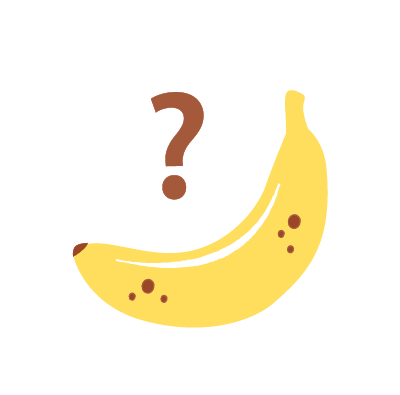 banana-Sepi