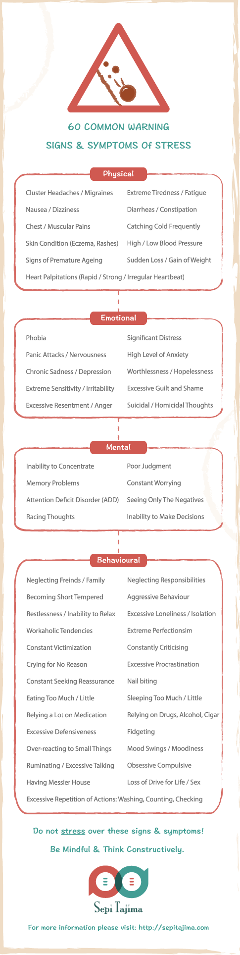 Stress-Signs-Sepi-Tajima
